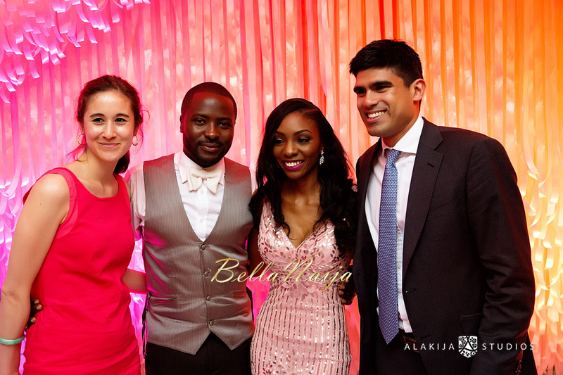 Bee and Kabir's Abuja Wedding | Alakija Studios | Oaken Events | BellaNaija Weddings 2015.154