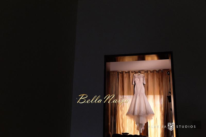 Bee and Kabir's Abuja Wedding | Alakija Studios | Oaken Events | BellaNaija Weddings 2015.3