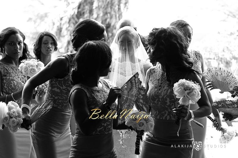 Bee and Kabir's Abuja Wedding | Alakija Studios | Oaken Events | BellaNaija Weddings 2015.33