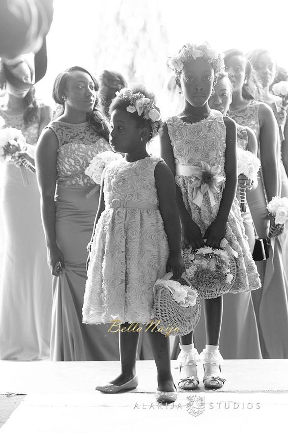 Bee and Kabir's Abuja Wedding | Alakija Studios | Oaken Events | BellaNaija Weddings 2015.34