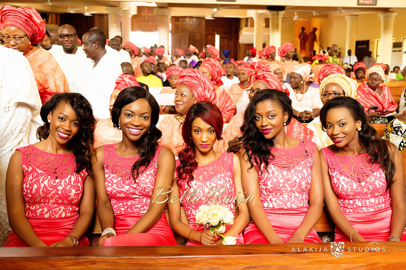 Bee and Kabir's Abuja Wedding | Alakija Studios | Oaken Events | BellaNaija Weddings 2015.35a