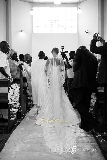 Bee and Kabir's Abuja Wedding | Alakija Studios | Oaken Events | BellaNaija Weddings 2015.36