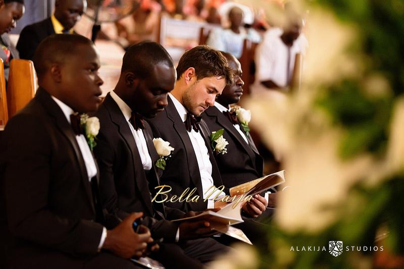 Bee and Kabir's Abuja Wedding | Alakija Studios | Oaken Events | BellaNaija Weddings 2015.38a