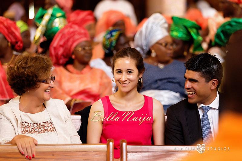 Bee and Kabir's Abuja Wedding | Alakija Studios | Oaken Events | BellaNaija Weddings 2015.38bb