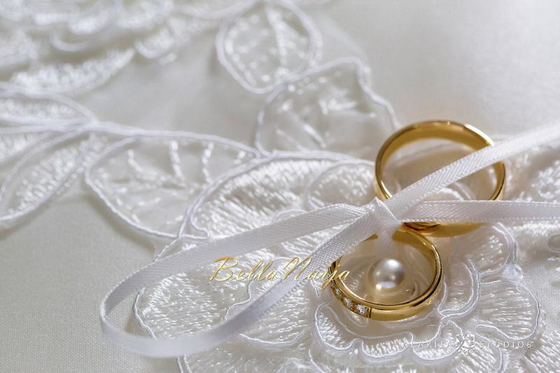 Bee and Kabir's Abuja Wedding | Alakija Studios | Oaken Events | BellaNaija Weddings 2015.39aaa