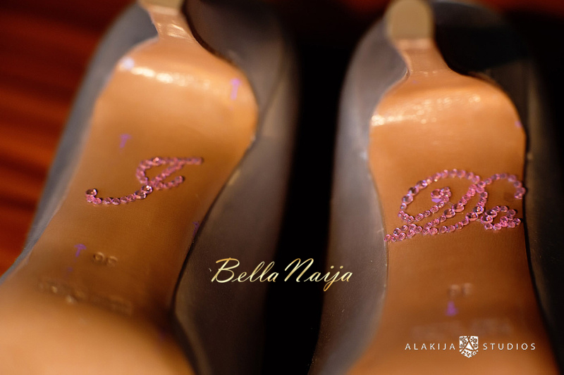 Bee and Kabir's Abuja Wedding | Alakija Studios | Oaken Events | BellaNaija Weddings 2015.4