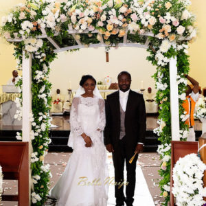 Bee and Kabir's Abuja Wedding | Alakija Studios | Oaken Events | BellaNaija Weddings 2015.42a