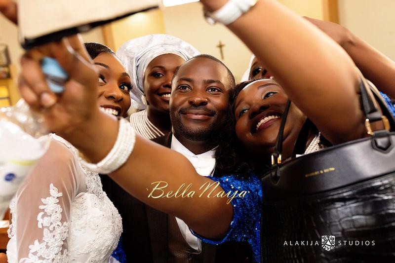 Bee and Kabir's Abuja Wedding | Alakija Studios | Oaken Events | BellaNaija Weddings 2015.54