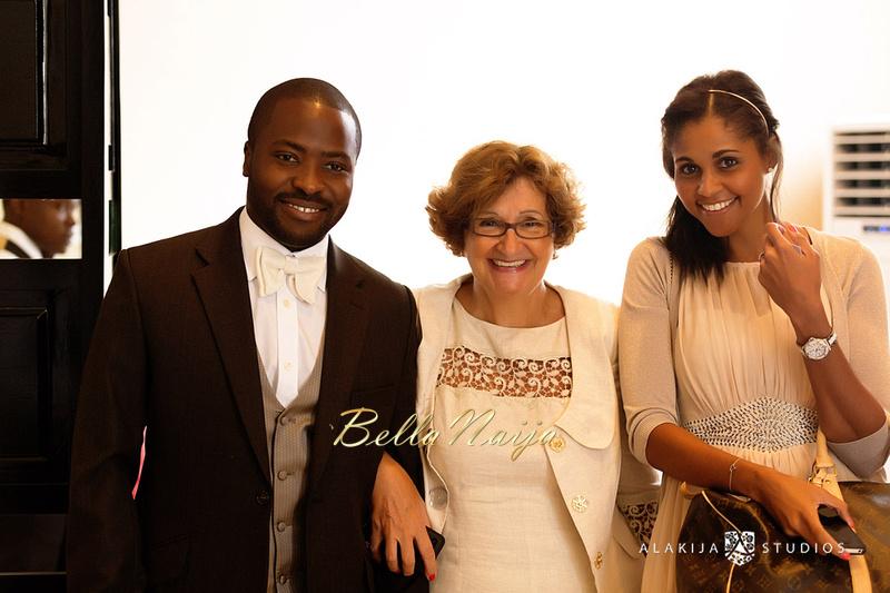 Bee and Kabir's Abuja Wedding | Alakija Studios | Oaken Events | BellaNaija Weddings 2015.6 (2)