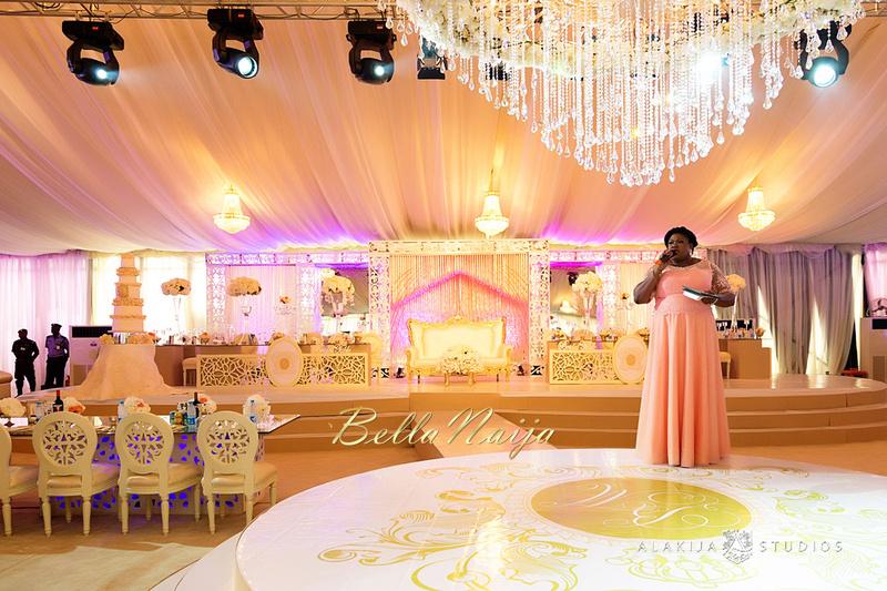 Bee and Kabir's Abuja Wedding | Alakija Studios | Oaken Events | BellaNaija Weddings 2015.79