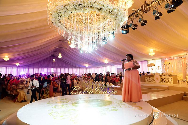 Bee and Kabir's Abuja Wedding | Alakija Studios | Oaken Events | BellaNaija Weddings 2015.84a