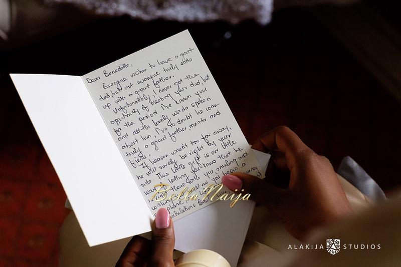 Bee and Kabir's Abuja Wedding | Alakija Studios | Oaken Events | BellaNaija Weddings 2015.9