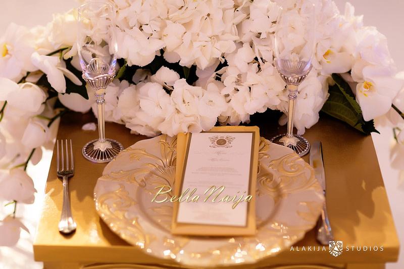 Bee and Kabir's Abuja Wedding | Alakija Studios | Oaken Events | BellaNaija Weddings 2015.90