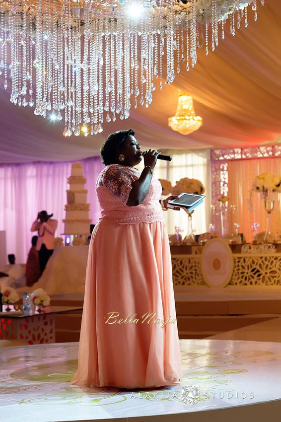 Bee and Kabir's Abuja Wedding | Alakija Studios | Oaken Events | BellaNaija Weddings 2015.91a