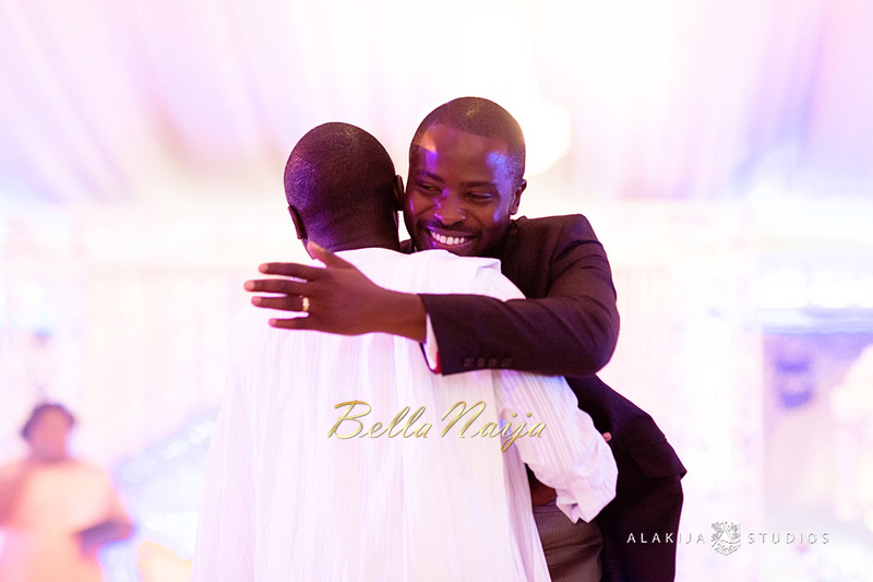 Bee and Kabir's Abuja Wedding | Alakija Studios | Oaken Events | BellaNaija Weddings 2015.95 (2)