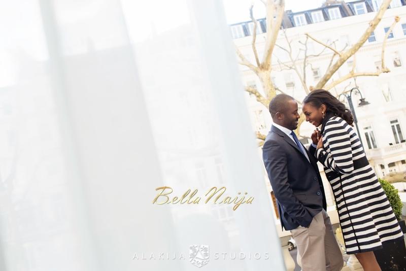 Bee and Kabir's Pre-Wedding Photos by Alakija Studios | BellaNaija Weddings 2015.094-Martin-Benedette