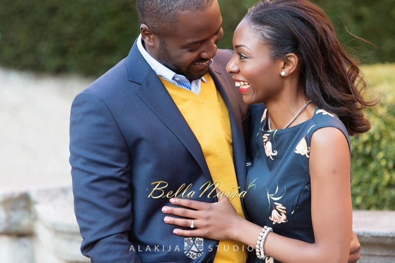 Bee and Kabir's Pre-Wedding Photos by Alakija Studios | BellaNaija Weddings 2015.112-Martin-Benedette