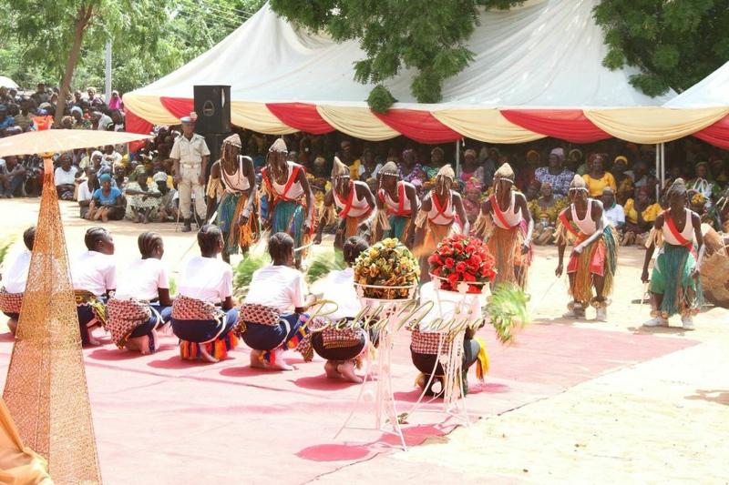 Bee and Kabir's Traditional Wedding in Yola, Adamawa State, Nigeria | BellaNaija Weddings 2015.28
