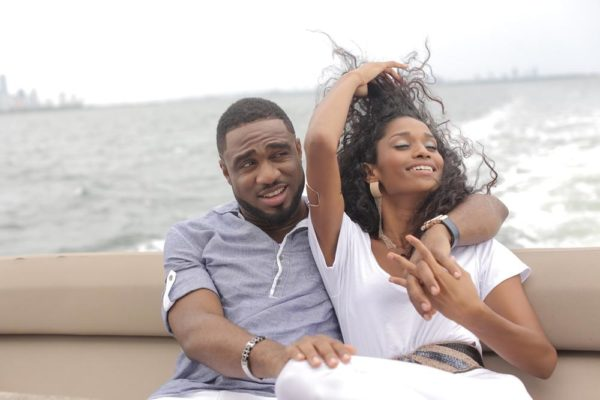 Behind-The_Scene Photos From Praiz's 'Heartbeat' video shoot (13)