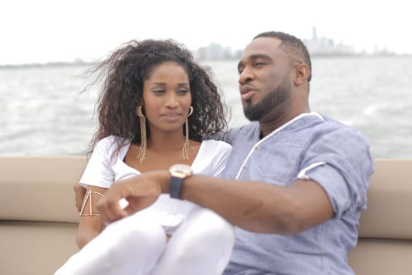 Behind-The_Scene Photos From Praiz's 'Heartbeat' video shoot (6)
