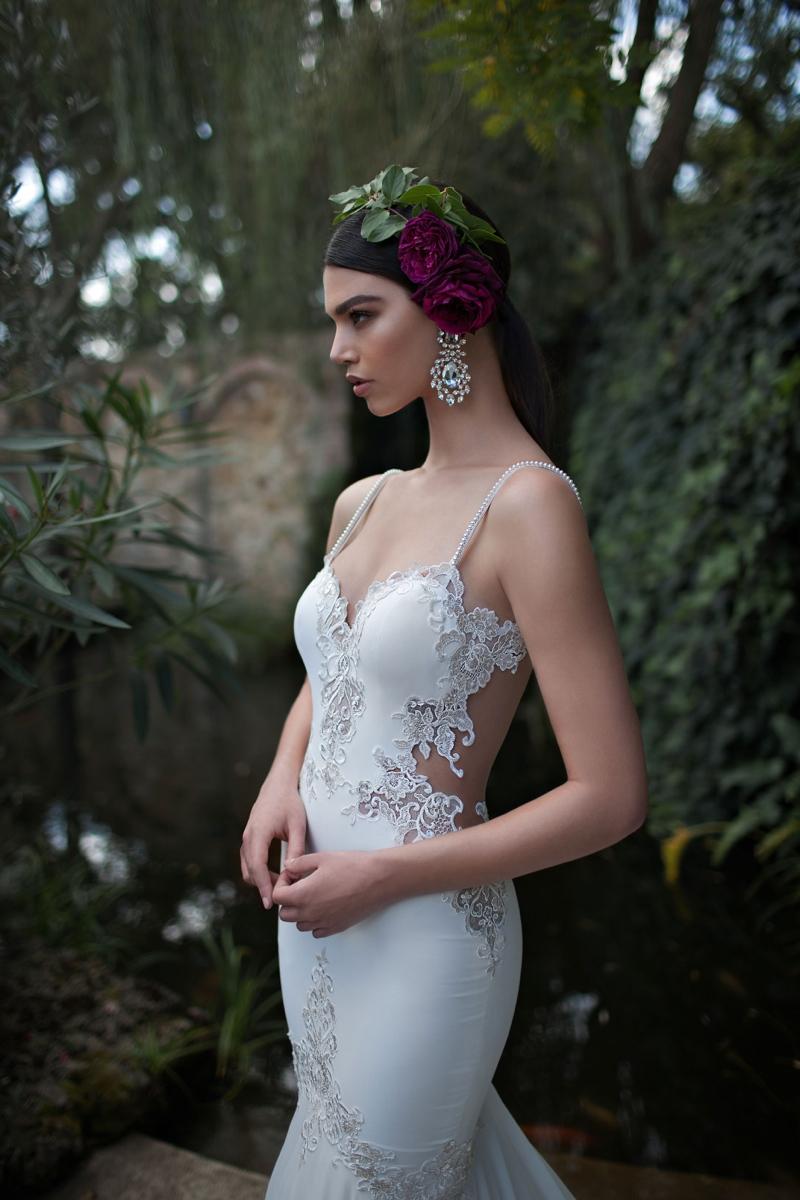 Berta Bridal 2015 Summer Collection | BellaNaija 010
