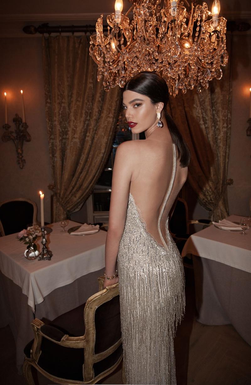 Berta Bridal 2015 Summer Collection | BellaNaija 022