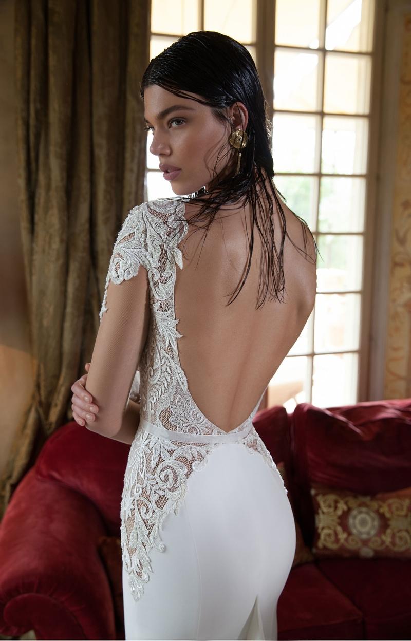 Berta Bridal 2015 Summer Collection | BellaNaija 025
