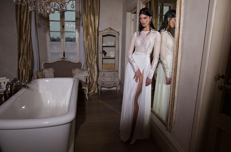 Berta Bridal 2015 Summer Collection | BellaNaija 033