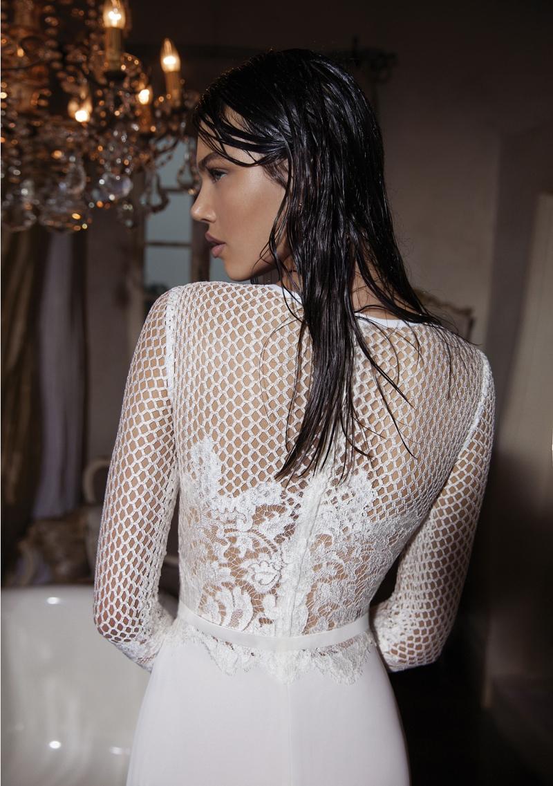 Berta Bridal 2015 Summer Collection | BellaNaija 034