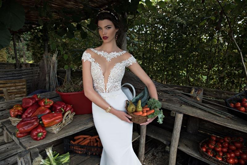 Berta Bridal 2015 Summer Collection | BellaNaija 042
