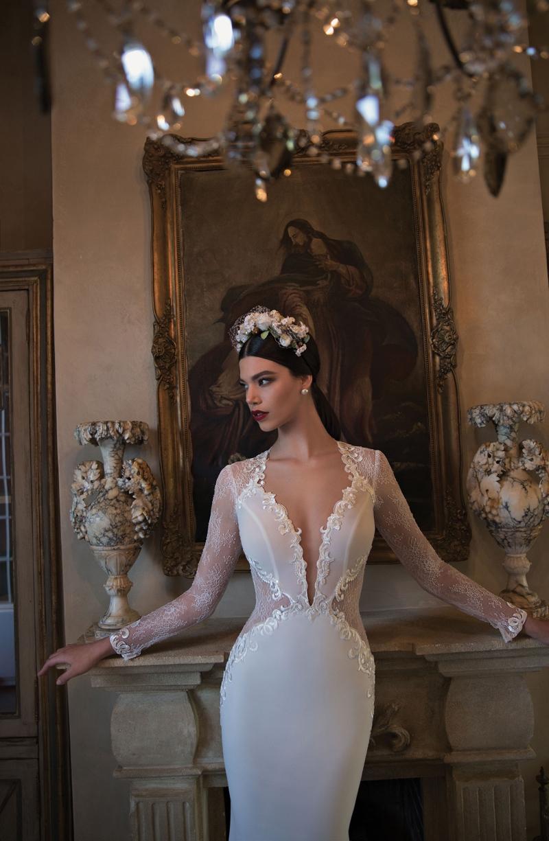 Berta Bridal 2015 Summer Collection | BellaNaija 050