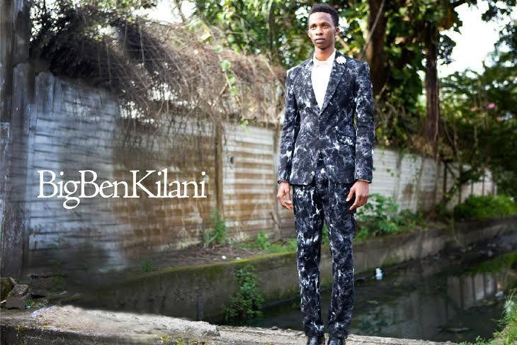 Big Ben Kilani Urban Independence Collection - Bellanaija - January2015009