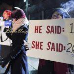 Bill-Cosby-Protesters-January-2015-BellaNaija0003