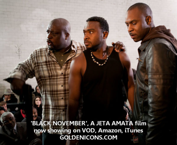Black-November-on-VOD-USA-27