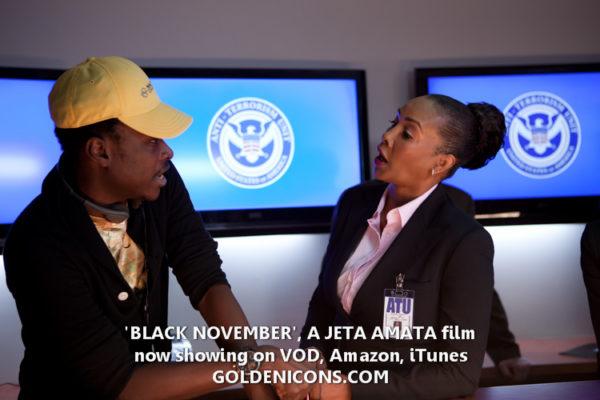 Black-November-on-VOD-USA-28