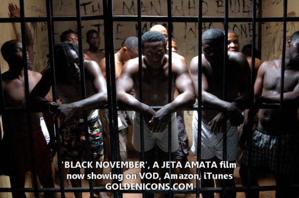 Black-November-on-VOD-USA-3