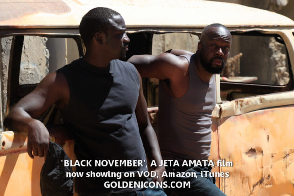 Black-November-on-VOD-USA-33