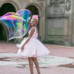 Brides and Babies | Central Park, New York Photo Shoot | Bella Naija 002