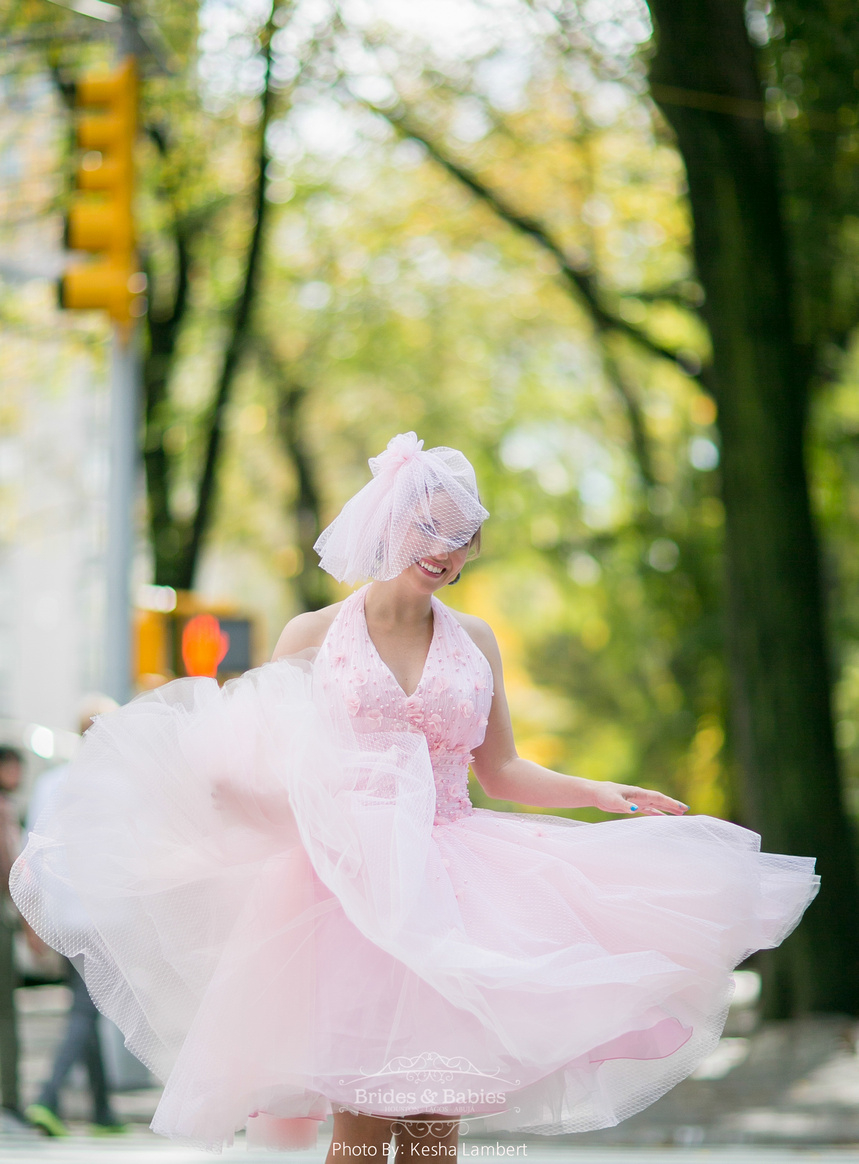 Brides and Babies | Central Park, New York Photo Shoot | Bella Naija 020