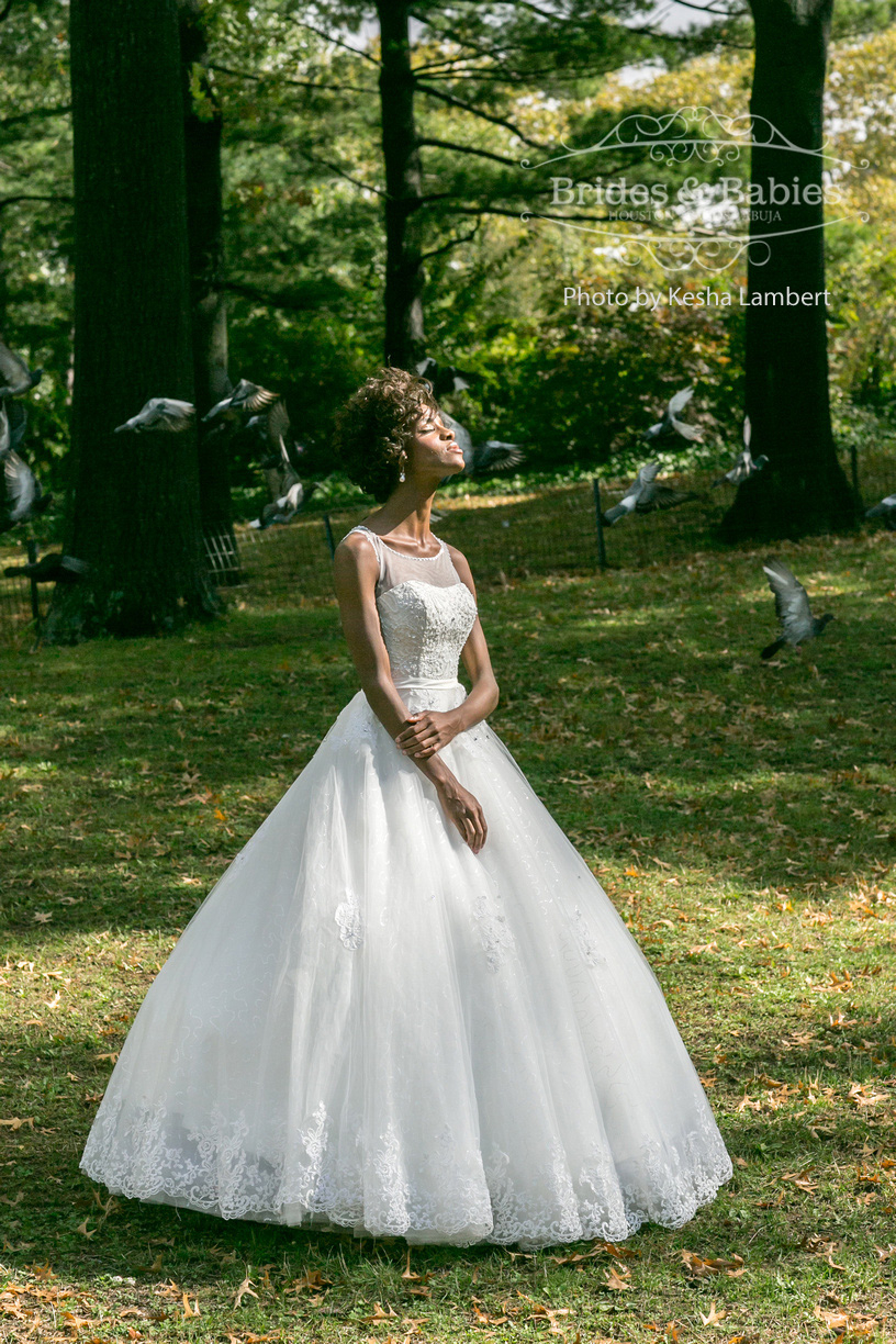 Brides and Babies | Central Park, New York Photo Shoot | Bella Naija 026
