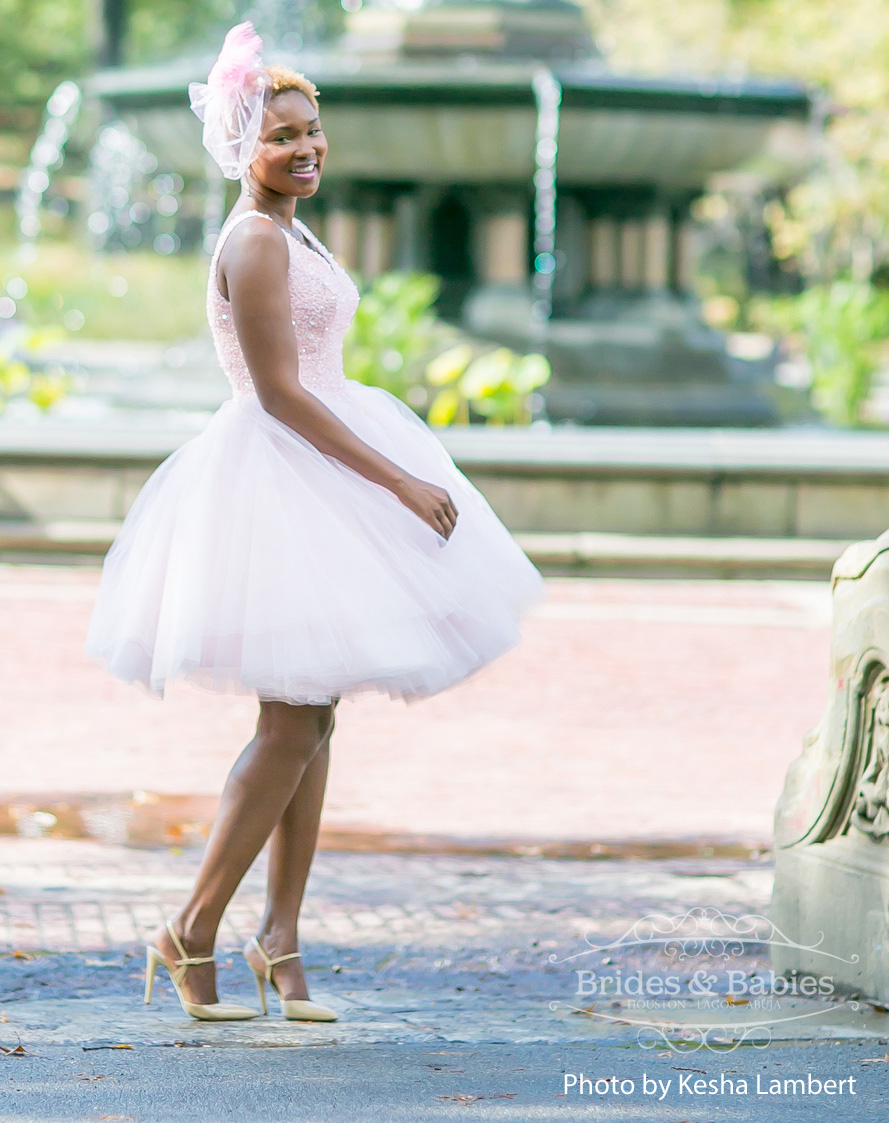 Brides and Babies | Central Park, New York Photo Shoot | Bella Naija 027