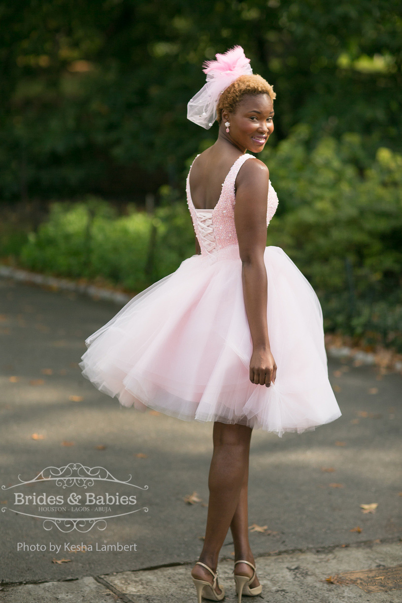 Brides and Babies | Central Park, New York Photo Shoot | Bella Naija 029