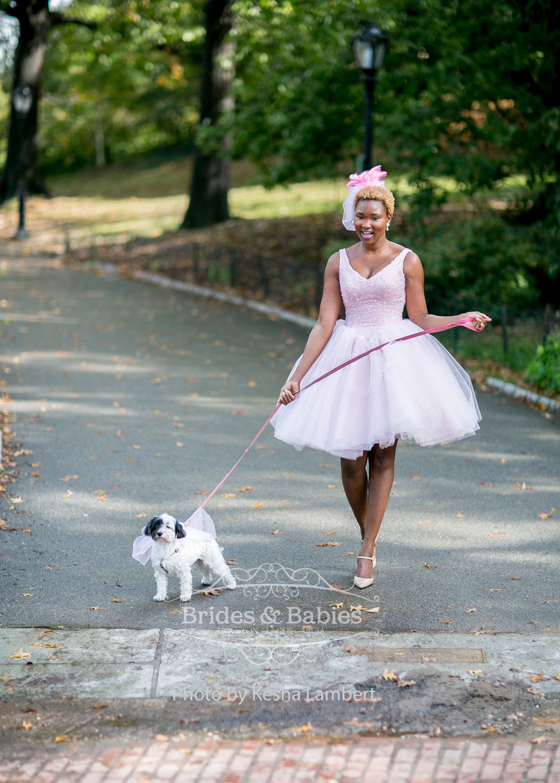 Brides and Babies | Central Park, New York Photo Shoot | Bella Naija 030