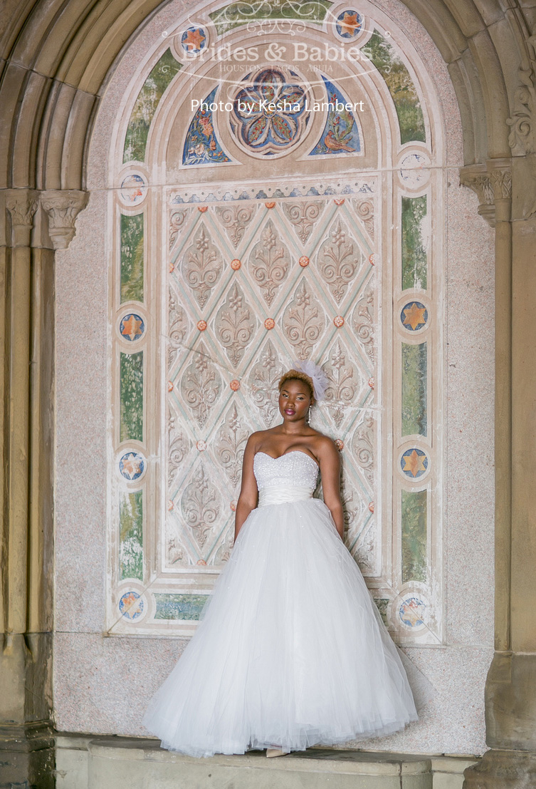 Brides and Babies | Central Park, New York Photo Shoot | Bella Naija 032