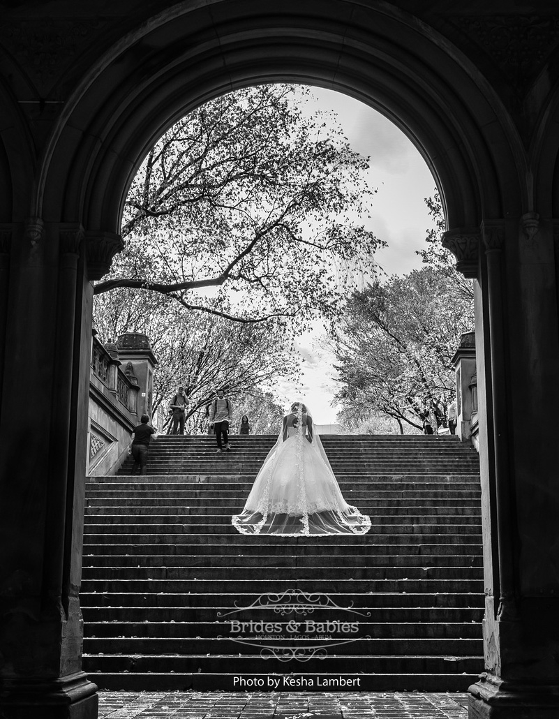 Brides and Babies | Central Park, New York Photo Shoot | Bella Naija 034