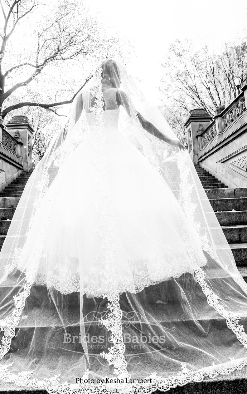 Brides and Babies | Central Park, New York Photo Shoot | Bella Naija 035