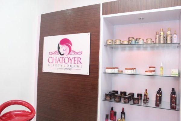 Chatoyer Beauty Lounge - Bellanaija - January2015039