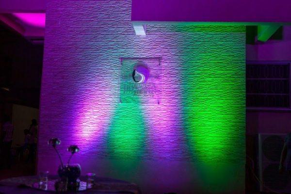 Chatoyer Beauty Lounge - Bellanaija - January2015045