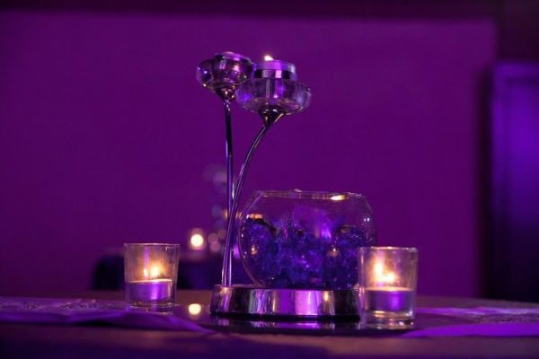 Chatoyer Beauty Lounge - Bellanaija - January2015047