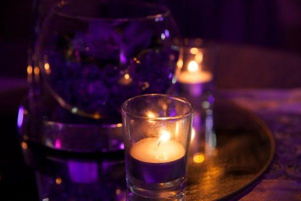 Chatoyer Beauty Lounge - Bellanaija - January2015048